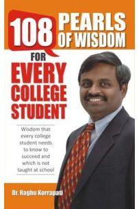 108 Pearls Of Wisdom