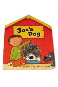 Joe's Dog