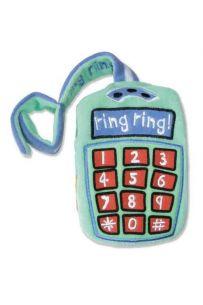 Ring Ring!