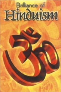 Brilliance Of Hinduism