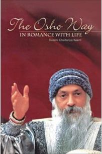 The Art Of Way In Romance With Life