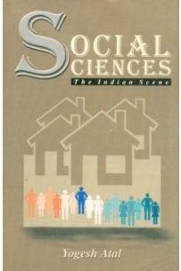 Social Sciences (The Indian Scene)