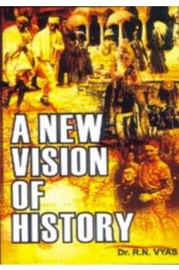 A New Vision Of History