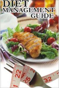 Diet Management Guide