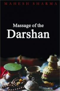 Message Of The Darshan