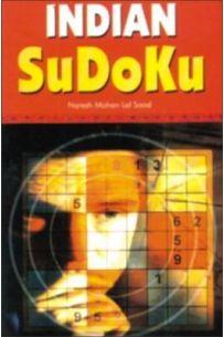 Indian Sudoku