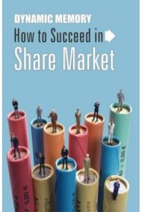 Dynamic Memory How To Succeed In Share Market