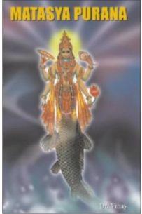 Matsya Puran