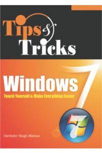 Tips & Tricks Windows 7