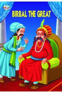 Birbal The Great