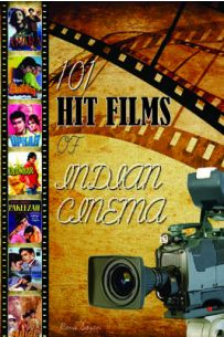 101 Hit films of Indian Cinema