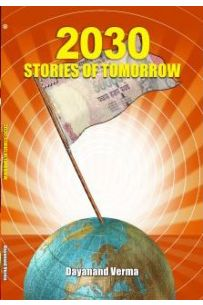 2030 Stories of Tommorow