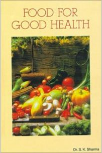 Food For Good Health
