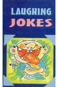 Laughing Jokes