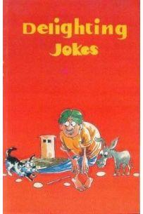 Delighting Jokes