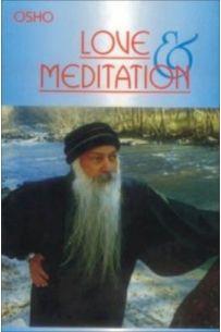 Love And Meditation