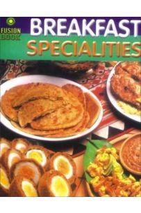 Breakfast Specialties