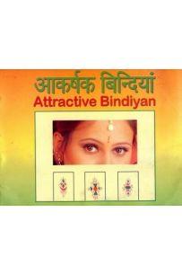 Attractive Bindiyan