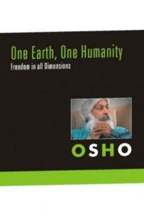 One Earth One Humanity