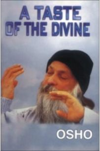 A Taste Of The Divine