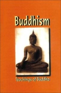 Buddhism ( Teachings Of Buddha)