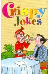 Crispy Jokes