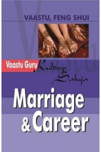 Marriage & Career