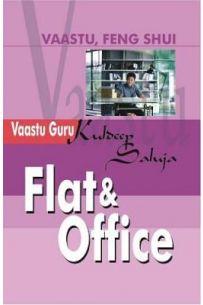 Flat & Office