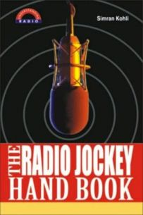 The Radio Jockey Hand Book