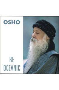 Vedanta Be Oceanic