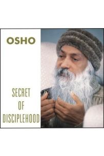 Secret Of Disciplehood