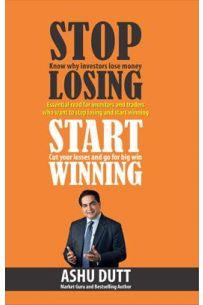 Stop Losing Start Winning