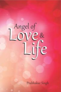 Angel Of Love And Life