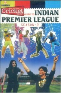 Guide To Indian Premier League