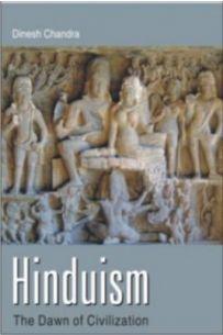 Hinduism ( The Dawn Of Civilization)