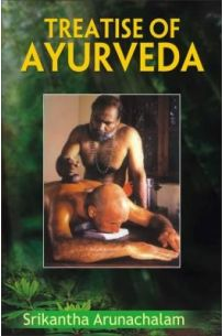 Treatise On Ayurveda