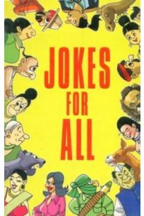 Jokes For All