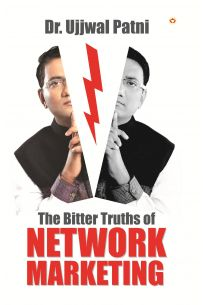 The Bitter Truths of Network Marketing