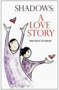 Shadows : A Love Story