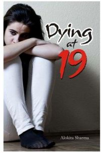 Dying At 19