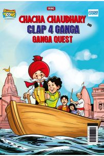 Anna Hazare - The New Revolutionary