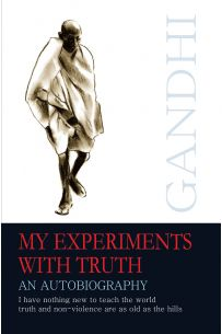 My Experiment With Truth