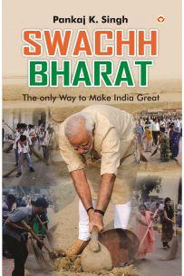Swachh Bharat PB English