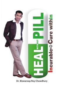 Heal Without Pill