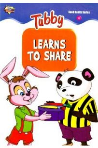 Learns To Share