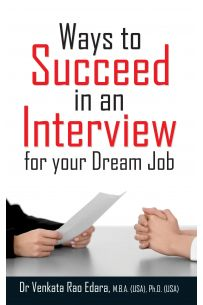 Ways To Succeed In An Interview PB English