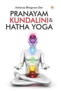 Pranayam Kundalini & Hatha Yoga
