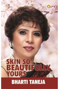 Skin So Beautiful Yours English