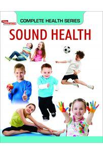 Sound Health PB English