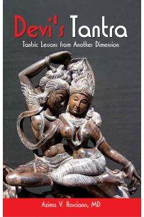 Devi's Tantra